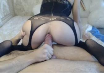 anal fick pics